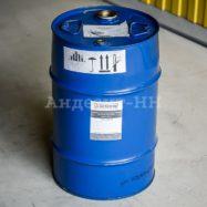 Прозрачная эпоксидная смола ЭД-20 для заливки