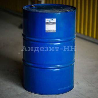 Стекло жидкое натриевое (силикатный клей)