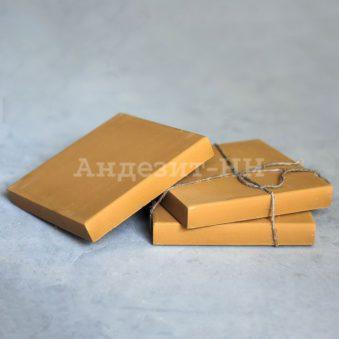 Керамическая кислотоупорная плитка Евро-Керамика 200x200x30