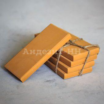 Керамическая кислотоупорная плитка Евро-Керамика 230x113x20