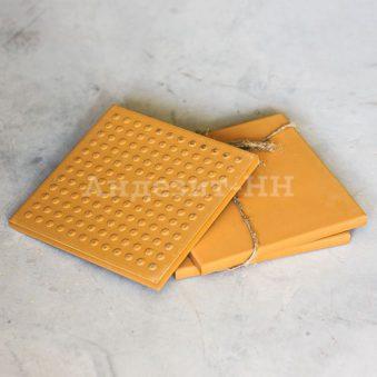 Керамическая кислотоупорная плитка Евро-Керамика