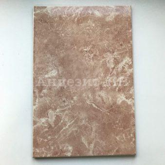 Керамическая глазурованная облицовочная плитка